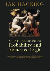 Introduction To Probability And Inductive Logic