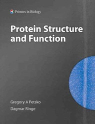 Protein Stucture And Function