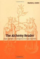 Alchemy Reader