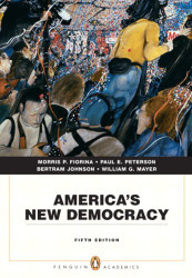 America's New Democracy