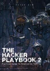 Hacker Playbook