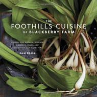 Foothills Cuisine of Blackberry Farm