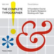 Complete Typographer
