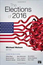 Elections of 2016