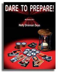 Dare to Prepare!