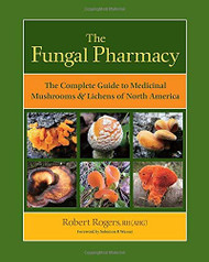 Fungal Pharmacy