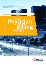 Physician Billing Process