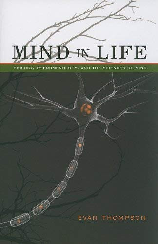 Mind In Life