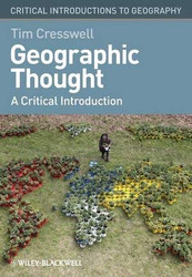Geographic Thought