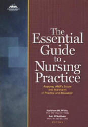 Essential Guide To Nursing Practice