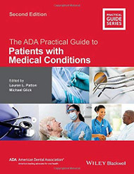 ADA Practical Guide to Patients with Medical Conditions