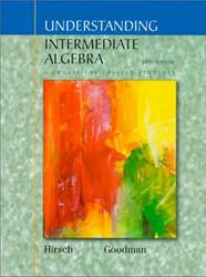 Understanding Intermediate Algebra
