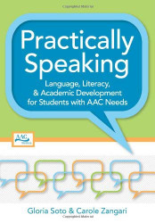 Practically Speaking