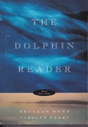 Dolphin Reader