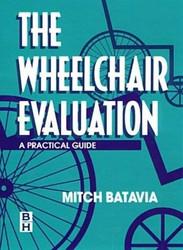 Wheelchair Evaluation