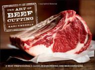 Art Of Beef Cutting