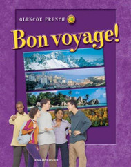 Bon Voyage! Level 1B