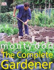Complete Gardener