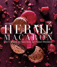 Pierre Herm ? Macarons