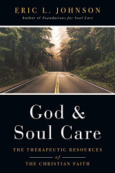 God And Soul Care