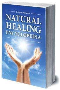 Natural Healing 2014 Encyclopedia