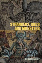 Strangers Gods And Monsters
