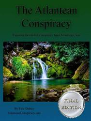 Atlantean Conspiracy