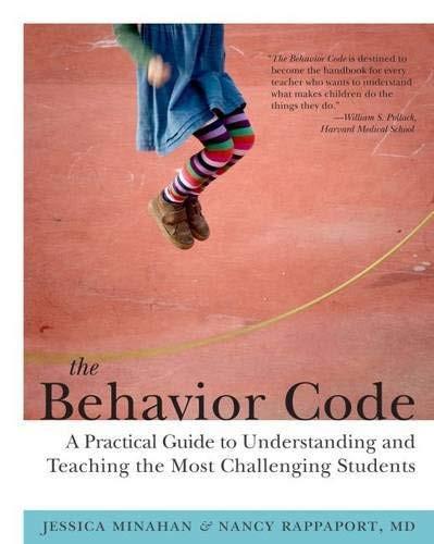 Behavior Code