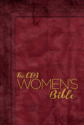 CEB Women's Bible