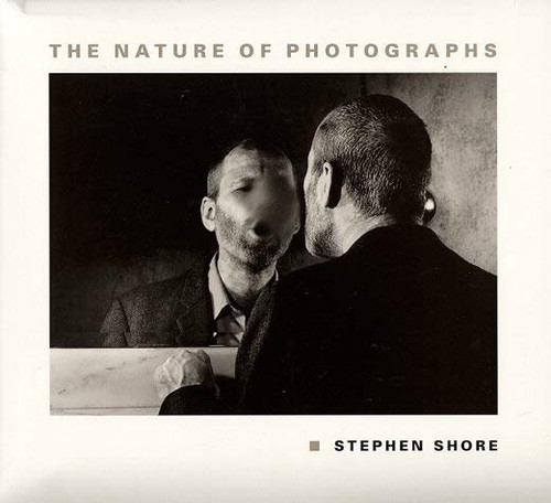 Nature Of Photographs