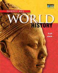 World History 2011 National Volume 1