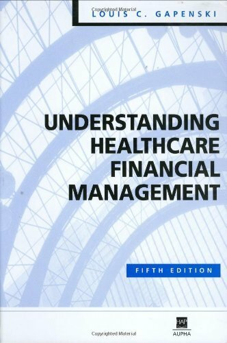 Understanding Healthcare Financial Management