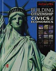 Building Citizenship