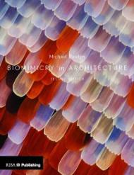 Biomimicry In Architecture