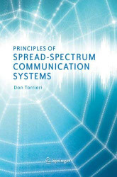 Principles Of Spread-Spectrum Communication Systems