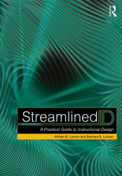 Streamlined Id