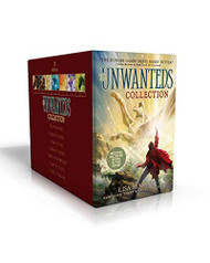 Unwanteds Collection