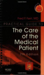 Practical Guide: Fast Facts for Patient Care