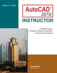 Autocad Instructor