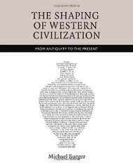Shaping of Western Civilization