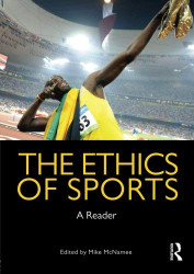 Ethics Of Sports