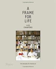 Frame For Life