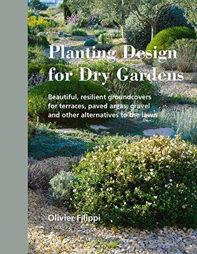 Planting Design for Dry Gardens