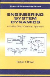 Engineering System Dynamics