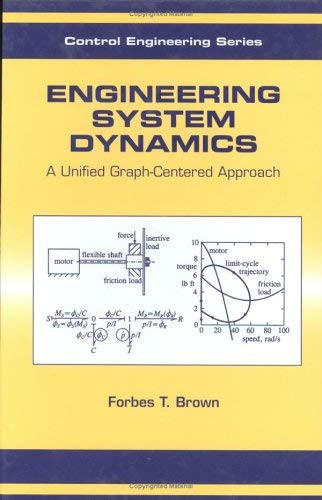 Engineering System Dynamics