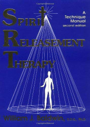 Spirit Releasement Therapy