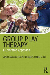 Group Play Therapy