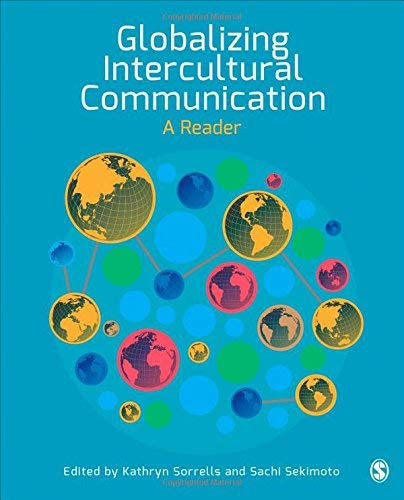 Globalizing Intercultural Communication