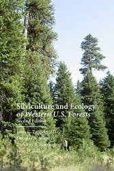 Silviculture And Ecology Of Western U.S Forests