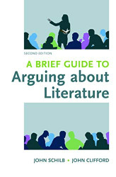 Brief Guide to Arguing about Literature